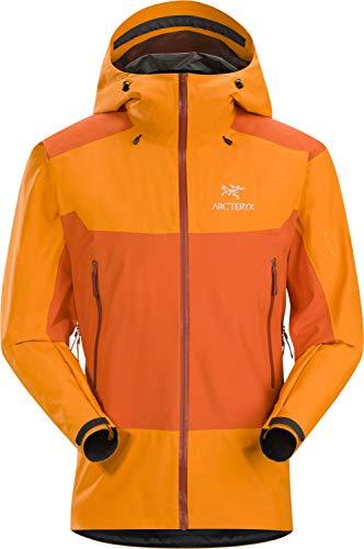 Arc'teryx Beta SL Hybrid Jacket Men's Chaqueta, Hombre, Beacon, S